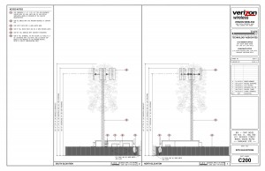 dwg_site_elevations.dwg